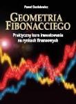 Geometria Fibonacciego