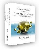 Rozmowy z Mistrzami Rynku Forex